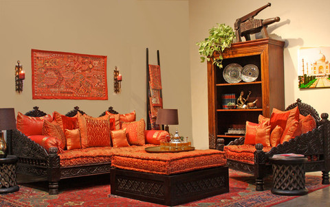 style living roomsliving room decoration the