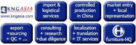 trade,sourcing,china,consulting,quality control,beijing,import,export